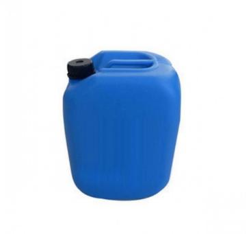 Phosphoric Acid Can of 35 Kg