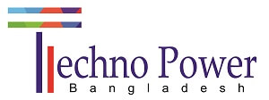 www.technopower.com.bd