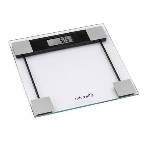Microlife digital weight machine Ws-50A