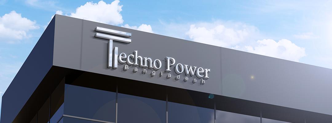 www.technopower.com.bd promo