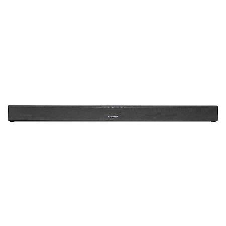 Sharp Sound Bar HT-SB110