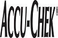 ACCU-CHECK