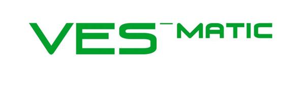VES-Matic