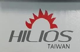Hilios