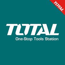 Total Tools