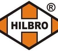 HILBRO