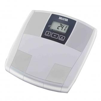 Tanita Balance for Weight and Fat Ratio - UM 070