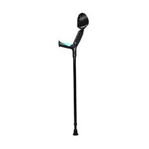 Elbow Crutch Adjustable – Tynor